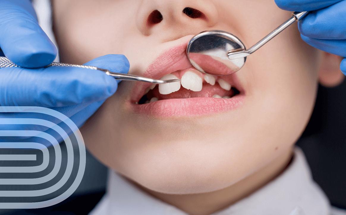 stomatologia dziecięca katowice